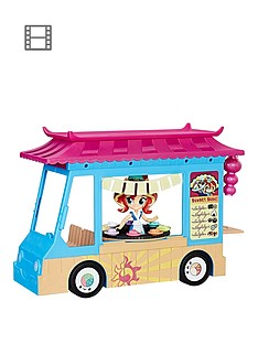 my-little-pony-equestria-girls-rollin-sushi-truck