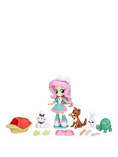 my-little-pony-equestria-girls-fluttershy-pet-spa-set