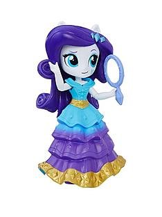 my-little-pony-equestria-girls-minis-switch-n-mix-fashions-rarity