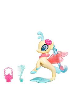 my-little-pony-the-movie-glitter-amp-style-seapony-princess-skystar