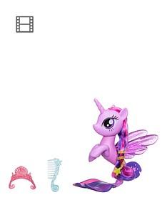 my-little-pony-the-movie-glitter-amp-style-seapony-twilight-sparkle