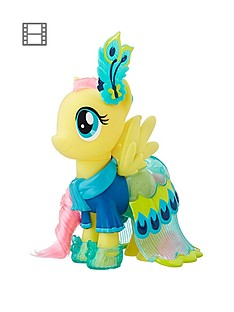 my-little-pony-snap-on-fashion-fluttershy