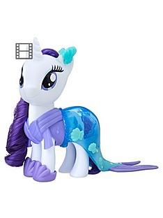 my-little-pony-snap-on-fashion-rarity