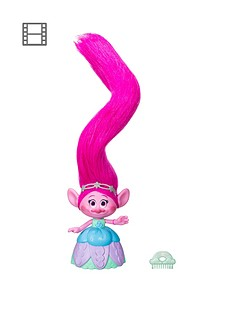 dreamworks-trolls-hair-in-the-air-poppy