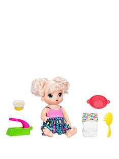 baby-alive-super-snacks-snackin-noodles-baby