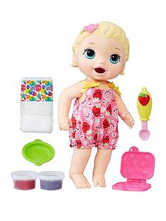baby-alive-super-snacks-snackin-lily-blonde