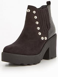 lost-ink-lost-ink-wide-fit-debrah-cleated-stud-detail-ankle-boot