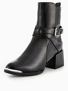 lost-ink-devon-jodphur-sleek-boot