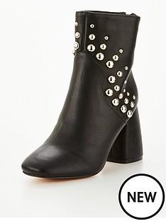 lost-ink-dyan-studded-bubble-heel-boot