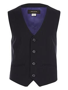 river-island-boys-navy-suit-waistcoat