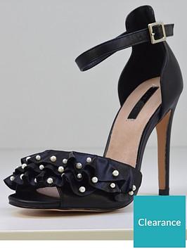 lost-ink-frill-vamp-heeled-sandal