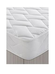 silentnight-celine-eco-sprung-ortho-mattress-firm