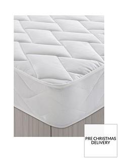 silentnight-miracoil-sprung-celine-ortho-mattress-firm