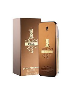 paco-rabanne-paco-million-prive-100ml-mensnbspedt