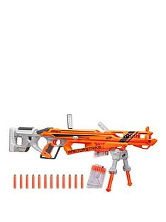 nerf-n-strike-elite-accustrike-raptorstrike