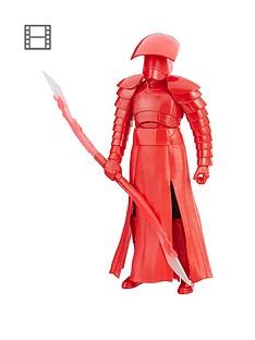 star-wars-the-last-jedi-electronic-duel-elite-praetorian-guard
