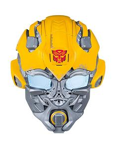 transformers-the-last-knight-voice-changer-mask-bumblebee