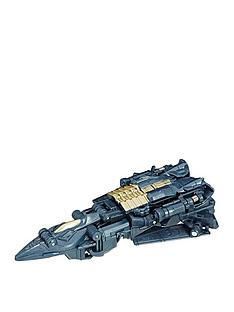 transformers-rescue-bots-transformers-the-last-knight-1-step-turbo-changer-megatron
