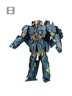 transformers-the-last-knight-knight-armor-turbo-changer-megatron