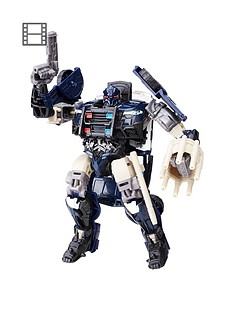 transformers-the-last-knight-premier-edition-deluxe-barricade
