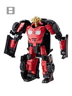 transformers-allspark-tech-autobot-drift