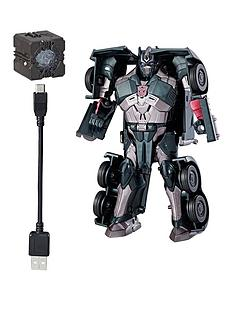 transformers-allspark-tech-starter-pack-shadow-spark-optimus-prime