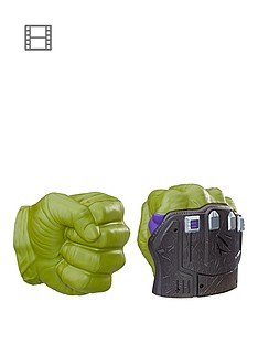 marvel-thornbspragnarok-hulk-smash-fx-fists