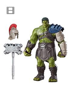 marvel-ragnarok-interactive-gladiator-hulk