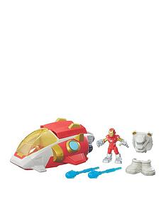 marvel-playskool-heroes-marvel-super-hero-adventures-iron-man-starship