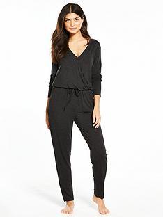 v-by-very-vwrap-front-lounge-jumpsuit