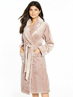 v-by-very-v-by-very-supersoft-robe