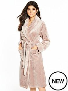 v-by-very-v-by-very-supersoft-robe