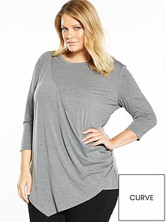 v-by-very-curve-wrap-asymmetric-top