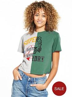 superdry-corner-back-t-shirt