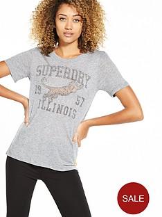 superdry-olivia-collegiate-t-shirt-grey-marl