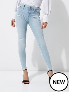 river-island-light-wash-molly-jegging