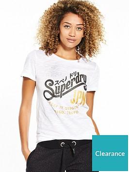 superdry-keep-it-tri-longline-tee