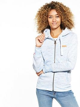 superdry-orange-label-primary-zip-hoodienbsp