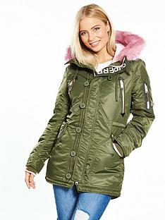 superdry-sd-l-parka-coat-army-pink