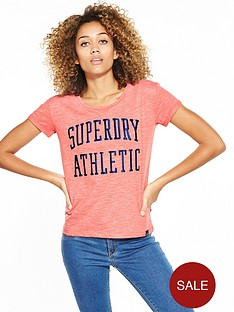 superdry-athletic-slim-boyfriend-t-shirt