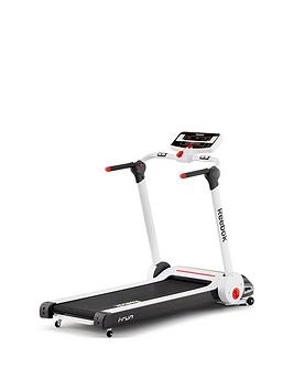 reebok-i-run-treadmill