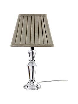 amaya-bedside-table-lamp