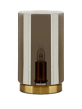 ideal-home-charleston-mid-century-table-lamp