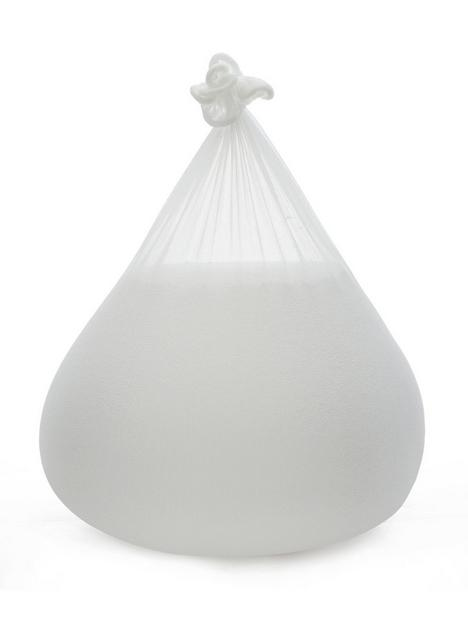 kaikoo-top-up-bean-bag