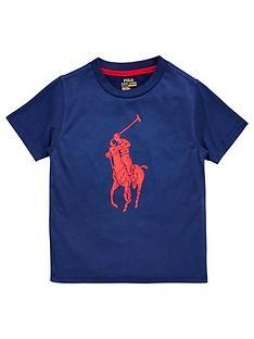 ralph-lauren-active-big-pony-t-shirt