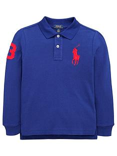 ralph-lauren-boys-classic-long-sleeve-big-pony-polo