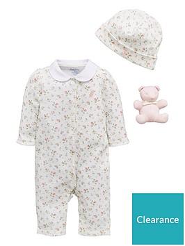 ralph-lauren-baby-girls-3-piece-gift-set