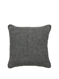 kaikoo-chenille-cushion