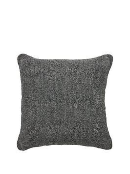 kaikoo-chenille-cushion