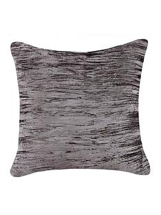 kaikoo-crushed-velvet-xl-cushion